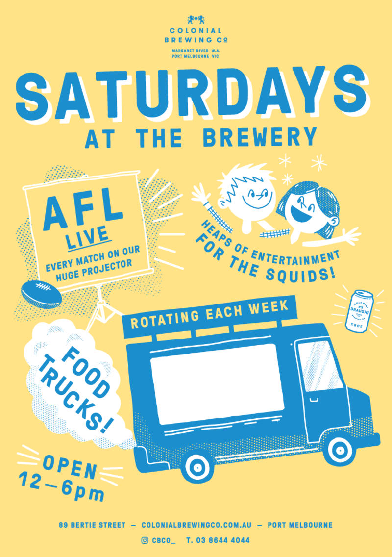 Flyer