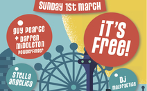 Easter fun day at ripponlea estate kidtown melbourne harvestngraze festival south wharf free family event negle Images