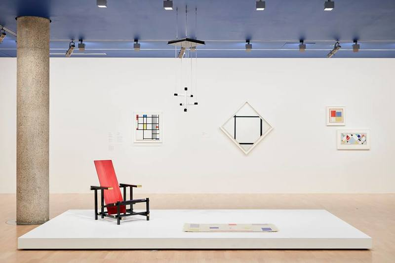 MoMA at the National Gallery of Victoria: WIN a Family Pass