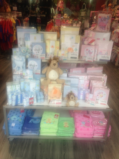 ollie's place docklands, ollie's place kidswear melbourne, ollie's place kidswear harbour town