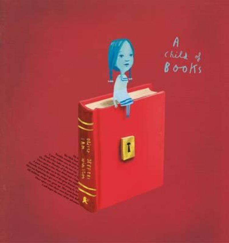 10 Beautiful New Picture Books for Toddlers